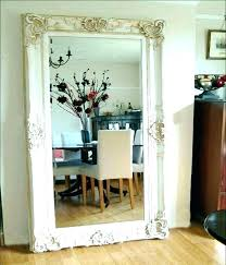 Giant floor mirror Baroque Large Floor Mirrors For Sale Giant Floor Mirror Large Floor Mirror Cheap Floor Mirror Cheap Oversized Large Floor Mirrors Jdunbarme Large Floor Mirrors For Sale Extra Large Floor Mirror For Sale