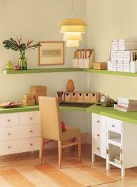 colors for a home office. Interior Paint Ideas And Inspiration Colors For A Home Office