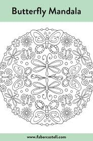 Signup to get the inside scoop from our monthly newsletters. Coloring Pages For Adults Free Printables Faber Castell Usa