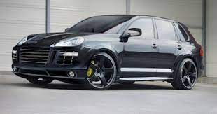 Blog K International Transport Co Inc Porsche Cayenne Porsche Suv Porsche Gts