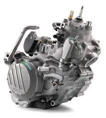 2018 ktm parts. delighful ktm engine 2018 ktm 250 xcw tpi with ktm parts
