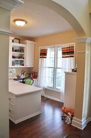 home office cabinets. Fine Home Innovative Cabinets And Closets On Home Office