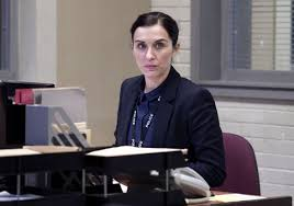 Line of duty is being restored to netflix in a number of significant international territories. Line Of Duty On Netflix Why It S Disappeared