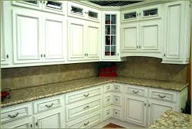 Is Refacing Kitchen Cabinets Worth It Fascinating Home Depot Cabinet Refacing Reviews Kitchen Cabinet Refacing How To