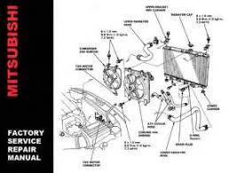 similiar 92 eagle talon parts keywords eagle talon wiring diagram furthermore 1995 eagle talon tsi on 92