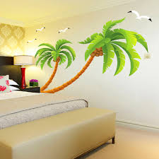 home wall art designs