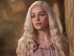 People who liked emilia clarke's feet, also liked Game Of Thrones Emilia Clarke Sollte Noch Mehr Nacktszenen Drehen Business Insider