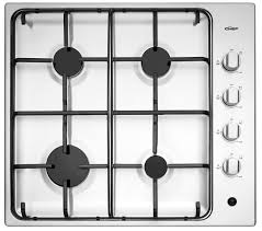 chef chg642sb kitchen cooktop