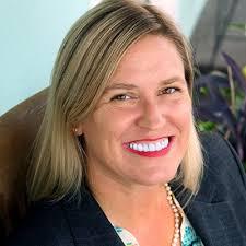 Lisa Johnson | Food Logistics