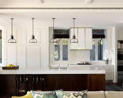 pendulum lighting in kitchen. Chic Kitchen Pendant Lighting Ideas Houzz Within Plans 5 Pendulum In E