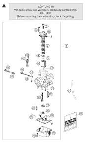 ktm 50 sx wiring diagram ktm wiring diagrams cars