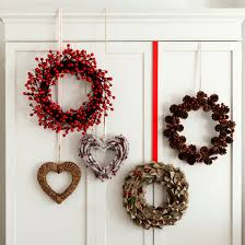 Country Style  Country Days12 Days Of Christmas Country Style