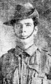 premier s anzac spirit school prize essay private hero hero aloysius boylan was born on 29 1894 at cudlee near elliston on the eyre peninsula of south he grew up in the nearby town of talia