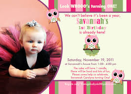free first birthdayon template freefirst superb baby birthday invitation