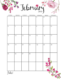 monthly printable calendar month to month printable calendar 2018 latest calendar