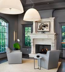 paint colors for living rooms with dark trim. portfolio transitional-living-room paint colors for living rooms with dark trim