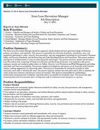 10 Sample Cover Letter For Research Assistant Payment Format