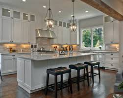 Pretentious Inspiration Traditional Kitchen Design Ideas Remodel Pictures  On Home. «