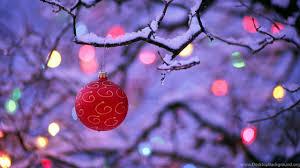 christmas desktop wallpaper. Brilliant Wallpaper Netbook  And Christmas Desktop Wallpaper A