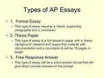 type your essay korean war essay outline learn more about a truly impactful professional essay writing service put your write my essay cheap order and get well written college papers