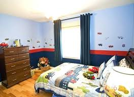 boys room with white furniture. Blue Boys Room Rooms With White Furniture Toddler Decor Ideas . W