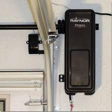 chain drive vs belt drive garage door openerGarage Door Openers 101  Bob Vila