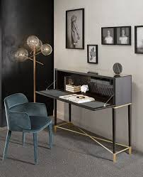 leather antique wood office chair leather antique. Perfect Office Wooden Sideboard Furniture Leather Antique Wood Office Chair  Outdoor String Lighting Ideas Cork Board For Glass Door Design  With S