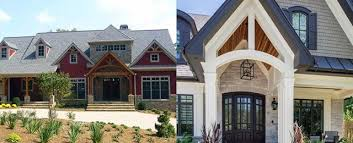 Exterior House Paint Design Impressive Inspiration Ideas