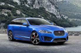 2018 jaguar xf sportbrake.  jaguar new jaguar xf sportbrake confirmed for 2017 on 2018 jaguar xf sportbrake