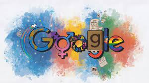 Colorado middle school student wins Doodle for Google competition