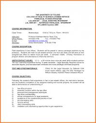 100 Writing A Covering Letter Uk Two Great Cover Letter