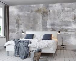 Muur Papers Home Decor Europese Retro Nostalgische Oude Muur Behang