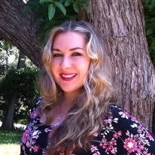 Alumni US | California State University-Northridge (2012)