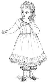 Coloring Pages American Girl Doll Coloring Pages Free Pdf Of Grace