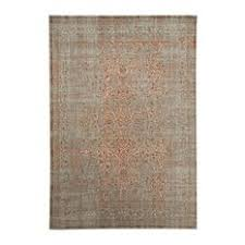 Mr Ira Peters Area Rugs