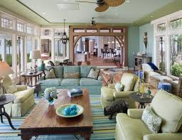 What You Can Learn By Adding Home Interior Summer Colors ...