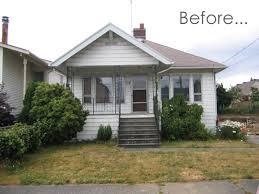 Exterior Home Renovation Ideas Exterior House Remodel Inspire Home - Exterior house renovation