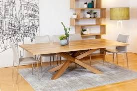 dining room tables perth cool dining room tables perth dining table set
