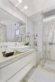Best Bathroom Remodel San Diego