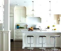 lights over kitchen island alluring pendant