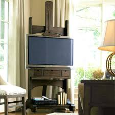 Large Screen Tv Stands Tv Stand Flat Screen Tv Stand Argos Gallery Of New Released 2017