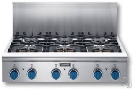 thermador blue knobs. art_pc366bs thermador blue knobs r