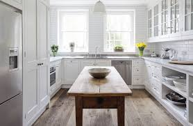 classic kitchen design. Image: 4 Better Home Classic Kitchen Design S