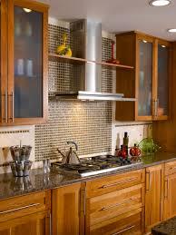 Renovation For Kitchens Modern Elegance Kitchen Renovation Kitchens Pinterest Tops