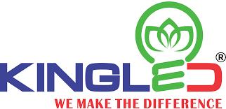 Website Chính Thức Của Kingled - Đèn LED Chiếu Sáng Chất Lượng Cao