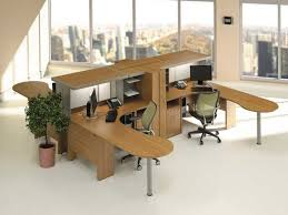 large size of office modern contemporary wooden office desk book case cabinet compact ideas computer