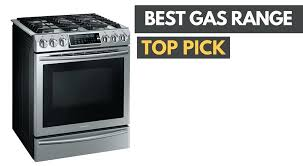consumer reports electric ranges. Plain Consumer Marvelous Best Electric Ranges 2017 Gas Range Reviews  Under Gadget Review Consumer To Consumer Reports Electric Ranges I