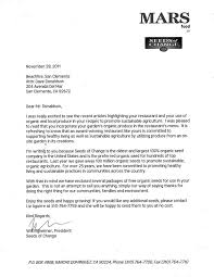 Letter To Business Template Change Of Ownership Letter Business Template Announcement To