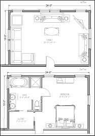 house plans with cost to build estimates free beautiful unique home floor plans with estimated cost