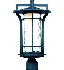 solar porch lights large lamp post medium size of patio outdoor outdoor lighting big lots patio